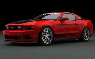 2010 ford mustang at sema 2009 3 wallpapers hd wallpapers