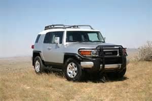 Endurance Truck Accessories Az Endurance Truck Accessories Az 85016