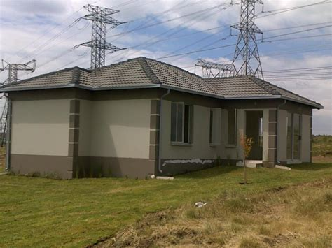 flat for sale archive new development affordable houses in gauteng