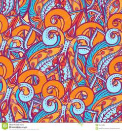 natural abstract color pattern royalty free stock image image 32544626