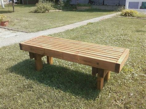 bench made from 2x4 17 best images about benches chairs on pinterest fire