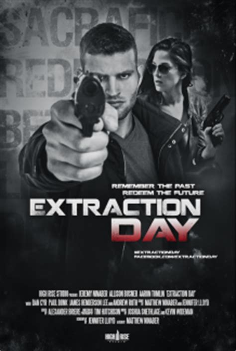 film action dengan rating tertinggi download extraction day 2015 unrated 720p web dl bebas