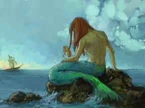 mermaids wallpapers fun animals wiki videos pictures