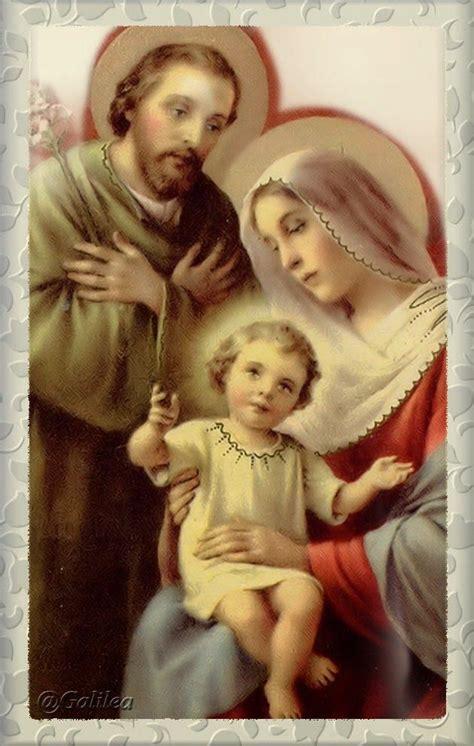 imagenes de la familia sagrada 17 best images about la sagrada familia on pinterest