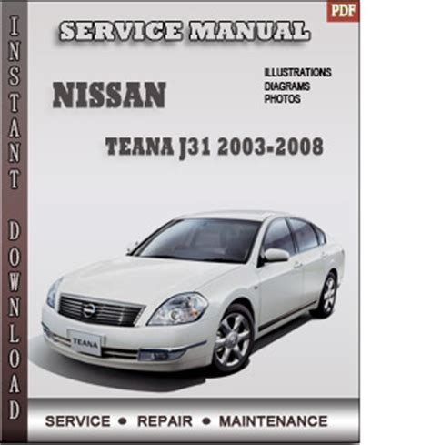 car owners manuals for sale 2011 nissan cube instrument cluster service manual how manually deflate 2011 nissan cube suspension air bags 2011 nissan cube