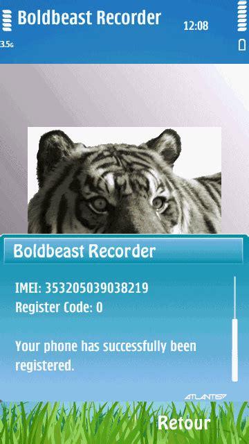 boldbeast call recorder full version for android boldbeast call recorder cracked version of adobe