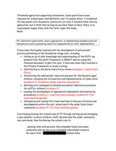 5 breaker activities by askemmaonline teaching