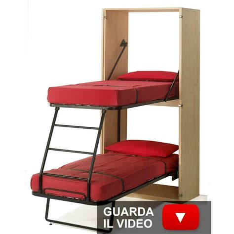 letti a scomparsa ledo letto a scomparsa a smartbeds by colombo 907