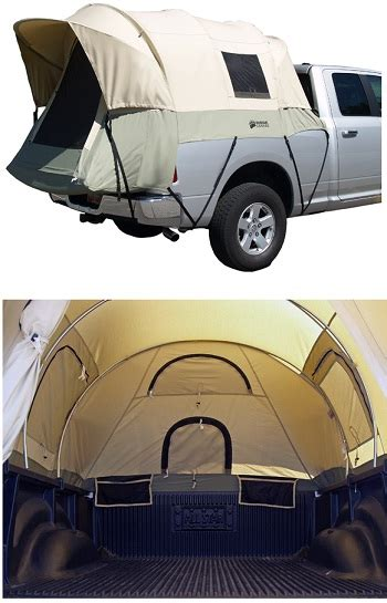 cabela s bed truck bed tent cabela s makes a truck bed air mattress cars motorcycles