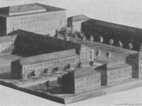 gagfah wohnungen berlin ruhr bauten de geb 228 udesuche