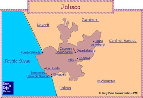jalisco mexico map cihuatlan jalisco mexico related keywords cihuatlan jalisco mexico keywords keywordsking