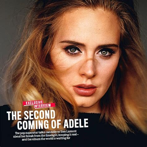 download mp3 adele best for last mygully com pop adele discography