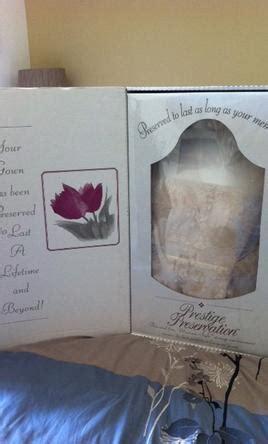 maggie sottero tuscany j1339, $260 size: 10 | used wedding