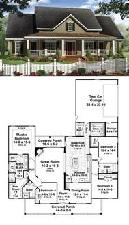 Open Floor Plans With Pictures 25 best ideas about 4 bedroom house on pinterest 4