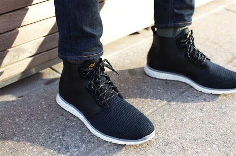 Mateo Blue Brand Revolution by S Killington Chukka Boots Shops