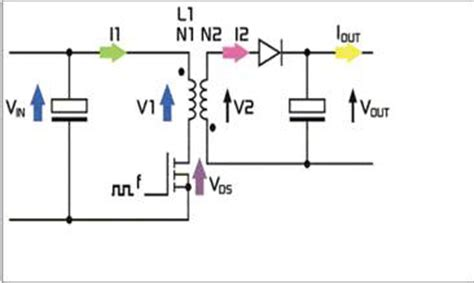 flyback diode tutorial flyback diode choke 28 images dc servo lifier schematic dc get free image about wiring