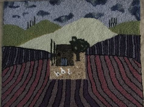 rug hooking daily 19 best images about rug hooking on folk arts crafts and wheels
