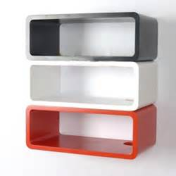 wall mounted cube shelves wall mounted black sky box cube storage shelf