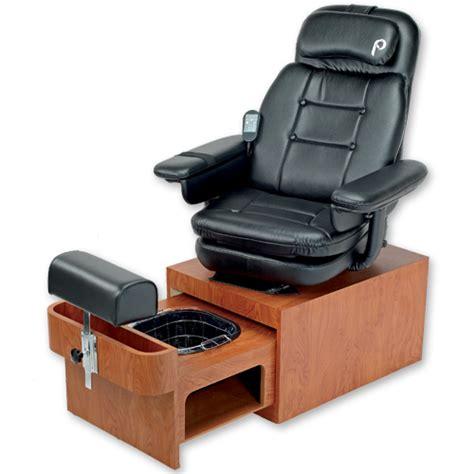 Pedicure Chair No Plumbing by No Plumbing Pedicure Chairs Plumb Free
