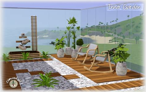 sims 3 backyard ideas sims 3 backyard ideas sims 3 backyard ideas outdoor