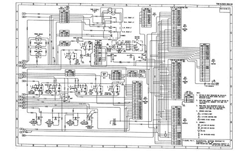 circuit layout engineer electrical engineering schematics electrical free engine