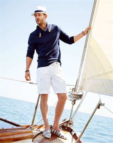 From Pirate To Yacht Club The Nautical Trend Is Evolving by 25 Best Ideas About Yacht Fashion On S
