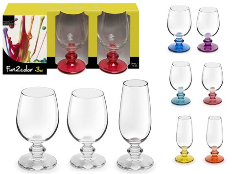 wine glass without stem stemware royal leerdam retail