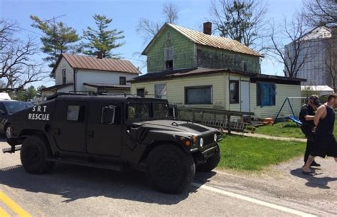 Ogle County Warrant Search Am 1540 Wbco