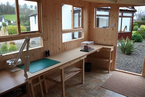 Shed Workshop Designs by Garden Shed Workshop Ideas 8 X 12 Shed Plans Free Building Shed On Slab