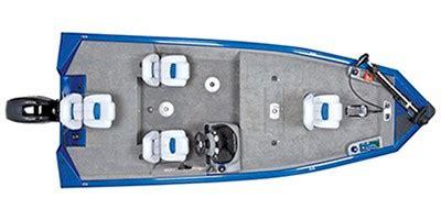 bass tracker boats nada 2015 tracker marine pro team 175 tf standard equipment