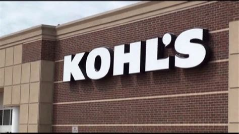 kohl s hiring hundreds kohl s houma slidell stores wgno