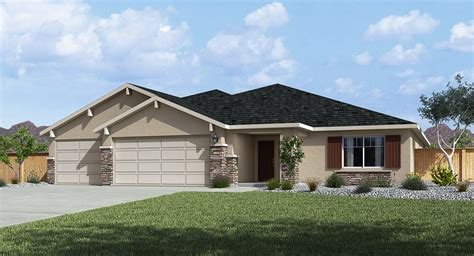 ponderosa house plans convert a ponderosa ranch house plans porch house design and office