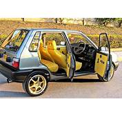 My Dream A Suzuki Mehran VTi Oriel Prosmatec Fully Loaded