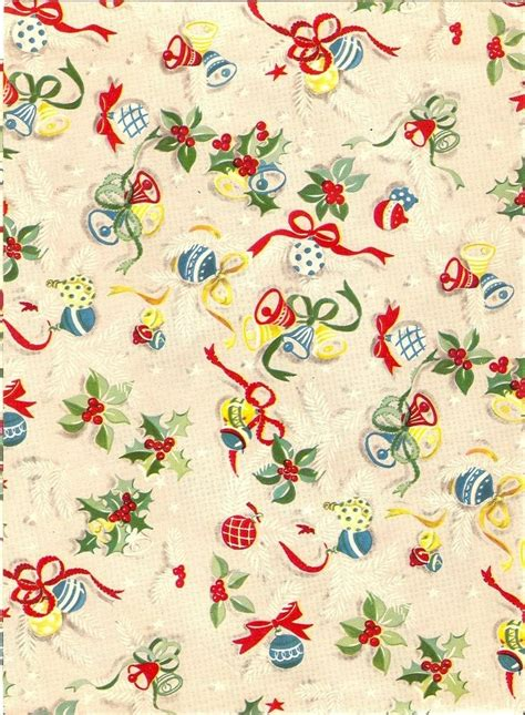 free printable vintage wrapping paper printable vintage wrapping paper happyeasterfrom com