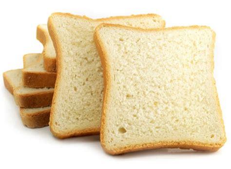 membuat tepung roti cara membuat roti tawar dengan tepung serbaguna sederhana