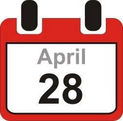 Calendar Clipart Clipart Calendar