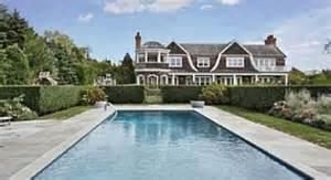 hamptons real estate online