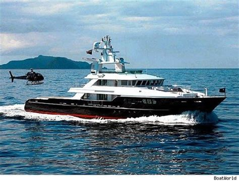 rc boats for sale in new zealand superyachts for sale nz building a rc tug boat
