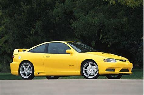 car engine manuals 2002 chevrolet cavalier head up display 2002 chevrolet cavalier 2 2 sport turbo concept