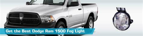 fog light assembly dodge ram 1500 dodge ram fog lights replacement dodge ram 1500 fog