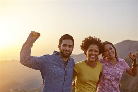 Friend Of The Family are friends better for us than family sciencedaily