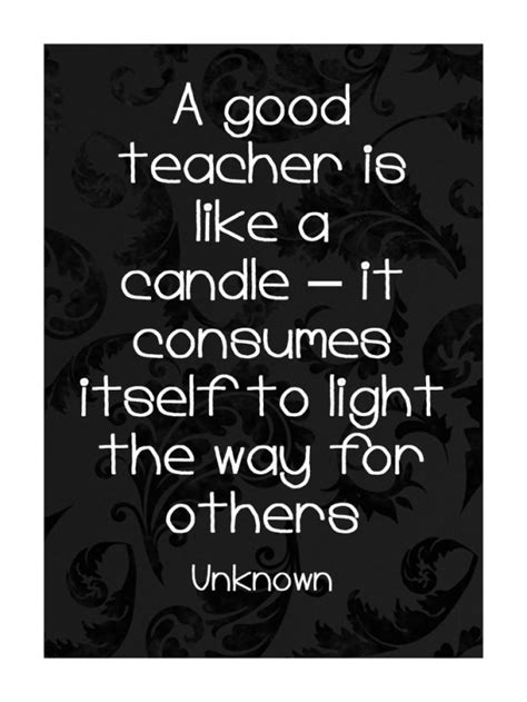printable quotes for teachers free printable quotes for teachers teacher appreciation