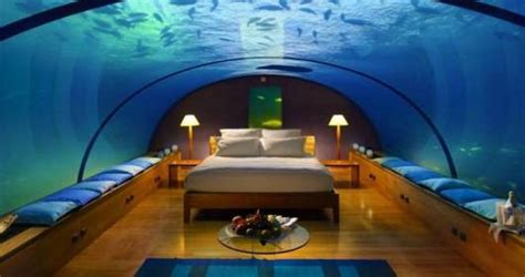 underwater houses future houses under water www pixshark com images galleries with a bite