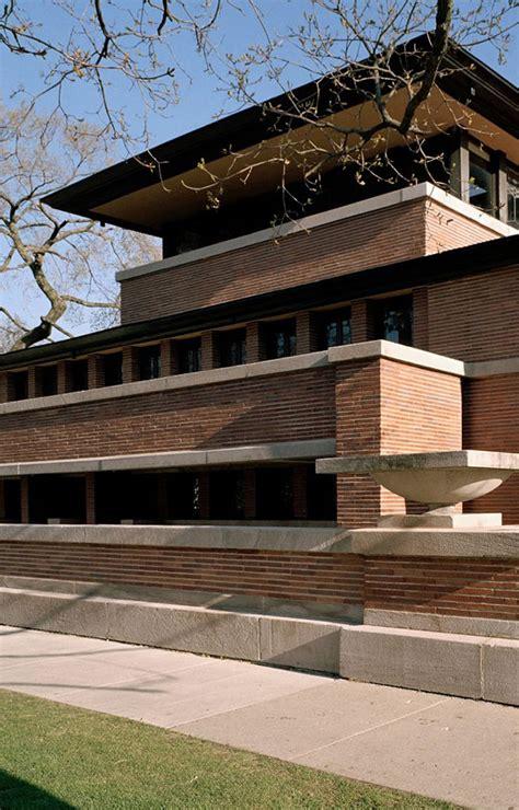 lloyd architects about frank lloyd wright frank lloyd wright foundation