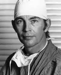 christiaan barnard the surgeon who dared books 25 best ideas about christiaan barnard on