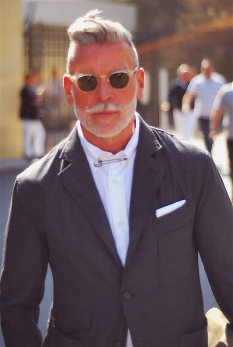 nick wooster biography nick wooster the coveteur 4 jpg images frompo