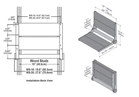 corner shower bench dimensions shower dimensions with bench 28 images schluter 174