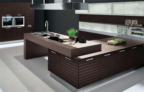 fresh and modern interior design kitchen modern kitchen cabinets interior design with wood