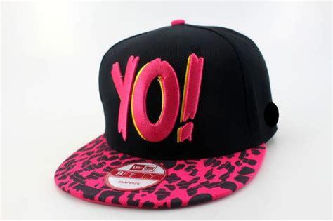 imagenes gorras jordan la moda de llevar gorras con pegatinas reci 233 n salidas de