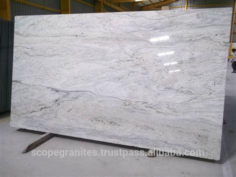 White River Granite Countertops by River White Granite Countertops Kitchen Ideas